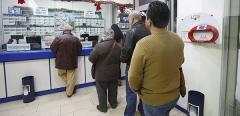 La Lotería del Niño 2017, una nueva oportunidad tras el Gordo de Navidad.