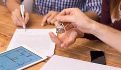 El sector inmobiliario resulta atractivo por su rentabilidad.